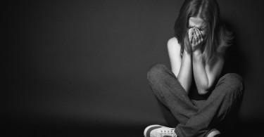 comorbidità del disturbo di panico