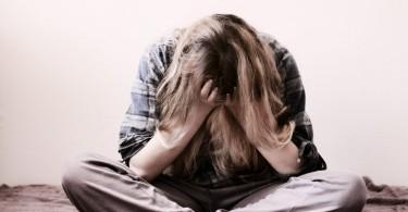 Sintomi attacchi di panico