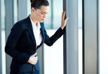 diagnosi differenziale attacchi di panico