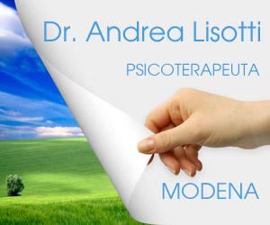andrea-lisotti-psicoterapeuta-modena.jpg